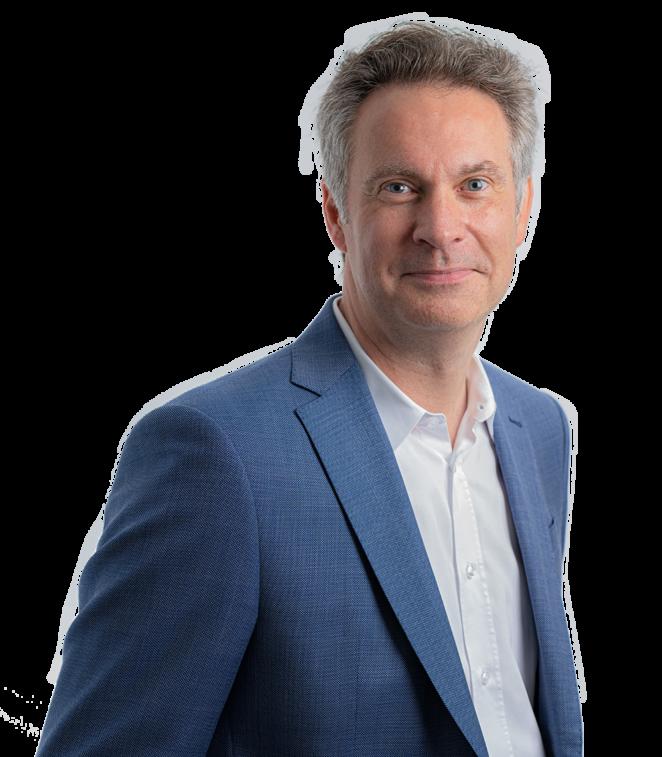Maik Wedemeier Moovup